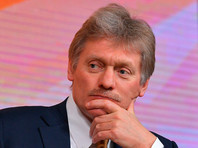 """В Кремле назвали """"шокирующим"""" ролик со зверствами """"вагнеровцев"""" и открестились от садистов-расчленителей"""