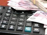 Составлена карта ежемесячных трат москвичей: жители Тверской расходуют 110 тыс. рублей в месяц, а в Бирюлево - лишь около 40 тысяч