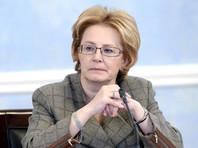 """Импортозамещение оставило детей с муковисцидозом без качественных лекарств: российские аналоги не помогают или вредят, """"пока не сдохнешь"""""""