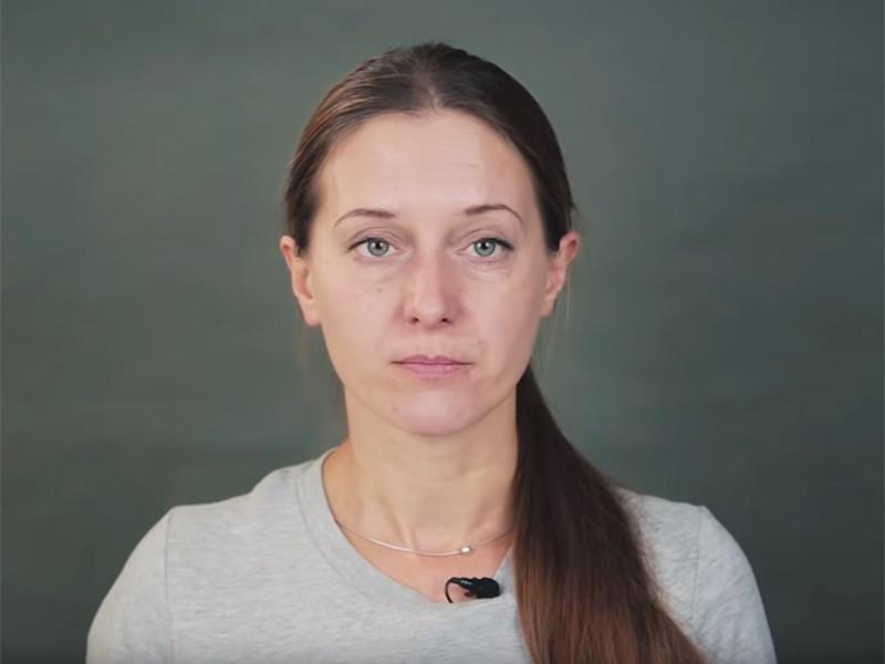 В уголовном деле псковской журналистки Светланы Прокопьевой, которой вменяется оправдание терроризма за статью об архангельском подрывнике, фигурируют два секретных свидетеля