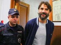 Расследование деятельности Swedbank вскрыло офшорную сеть, построенную бизнесменом и экс-министром Абызовым