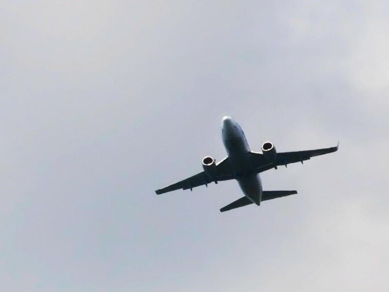По данным следствия, к авиакатастрофе привели ошибочные действия командира воздушного судна Рустема Салихова и второго пилота Виктора Гуцула