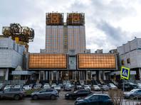 Комиссия по борьбе со лженаукой заявила о нарушениях еще у шести кандидатов в РАН