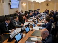 ВМИД РФпредложили распространить запрет усыновлять российских детей на всех иностранцев
