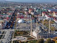 РБК: Чечня стала лидером по освоению средств, выделенных на нацпроекты