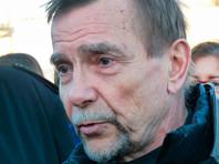 После вынесения этого решения Пономарев заявил, что движение продолжит свою деятельность в России, несмотря на решение о ликвидации