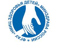 В феврале 2019 года Михаил Каабак и Надежда Бабенко договорились с НЦЗД о расширении действовавшей тогда программы трансплантации почек у детей с четырех до 40 операций в год. К моменту прекращения работы в НЦЗД врачи провели 23 трансплантации