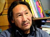 СК не подтвердил возбуждение нового уголовного дела на шамана Габышева