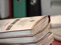 """Также следователь сообщил, что уголовное дело возбуждено по ч. 1 ст. 260 УК РФ (незаконная рубка лесных насаждений"""") и экоактивист проходит по нему в качестве свидетеля. Подозреваемым по делу может грозить наказание в виде двух лет лишения свободы"""