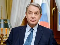 Суд не признал доказательствами показания бывшего министра культуры РФ, призвавшего беречь Серебренникова