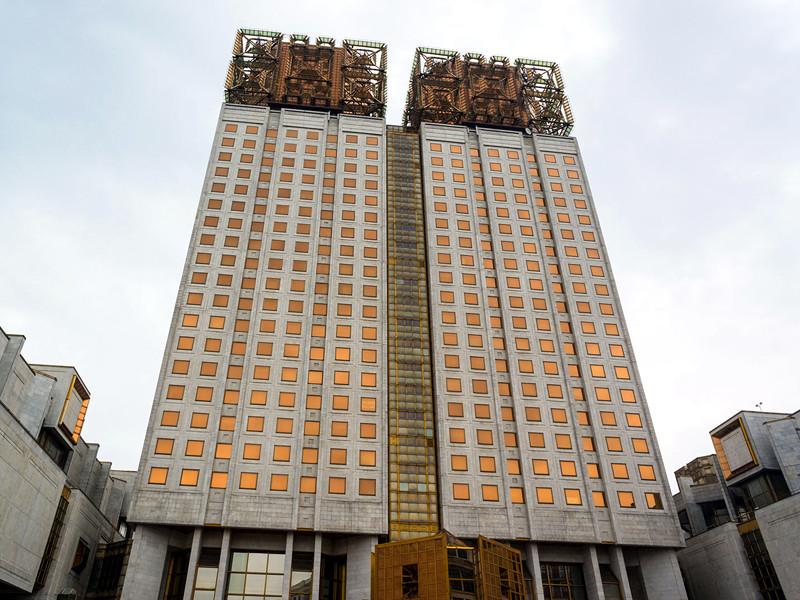 По данным Российской академии наук на апрель 2019 года, число научных журналов, входящих в список Высшей аттестационной комиссии (ВАК), составляет около 3 тысяч