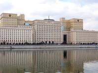 Трое бывших солдат-срочников отсудили у Минобороны 6 млн рублей за расстрел из танков