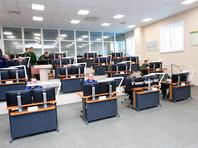 """Всего в России планируется развернуть четыре таких РЛС нового поколения. Кроме станции в Мордовии, """"закрывающей"""" западное направление, """"Контейнеры"""" появятся на северо-западе страны, на востоке и на южном направлении"""