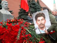 Москва, Красная площадь, 21 декабря 2019 года