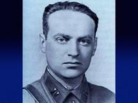 110 лет со дня рождения разведчика Михаила Маклярского, собравшего отряд артистов-диверсантов для убийства на концерте Гитлера