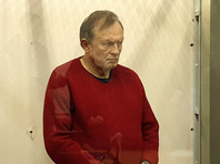 Историку Соколову, расчленившему аспирантку-сожительницу, грозит иск на 10 млн рублей за моральный ущерб