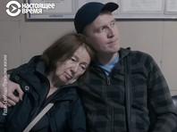 """С фигуранта """"московского дела"""" Сергея Фомина сняли уголовные обвинения"""