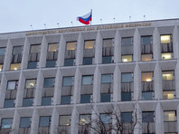 МВД предложило назначать до двух лет колонии за пропаганду наркотиков в интернете