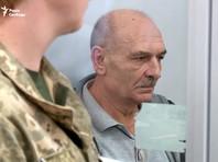 Россию обвинили в сознательном отказе выдать Нидерландам Владимира Цемаха - подозреваемого в деле о сбитом над Донбассом Boeing