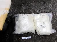 Во Внуково из камеры хранения вещдоков пропали 105 кг наркотиков