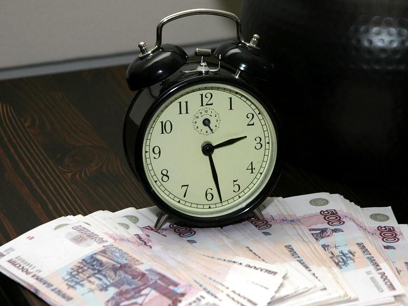 ограничение процентов по микрозаймам взять кредит наличными в сбербанке отзывы