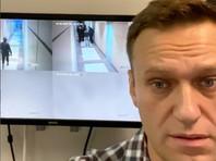"""В московский офис ФБК снова пришли с обысками из-за отказа удалить расследование """"Он вам не Димон"""""""