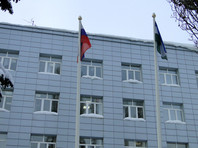 Уфимские полицейские, виновные в групповом изнасиловании коллеги, получили до 7 лет колонии