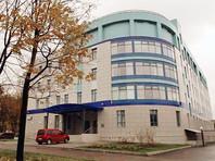 Полицейские, зверски изнасиловавшие юриста черенком от лопаты, получили от 6 до 12 лет колонии