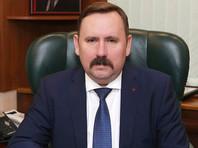 Это произошло вскоре после того, как новым директор Федеральной службы исполнения наказаний (ФСИН) стал Александр Калашников, который пообещал изжить случаи применения силы к заключенным со стороны персонала колоний