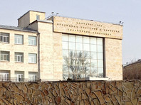Министерство природных ресурсов и экологии России предлагает приравнять сжигание мусора к его переработке