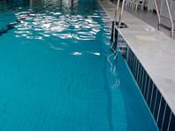 В Подмосковье школьница умерла  во время сдачи норматива ГТО по плаванию