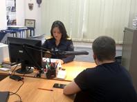В Великом Новгороде задержали двоих полицейских, отказавшихся искать похищенного подростка