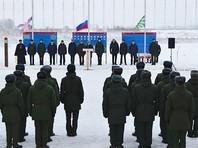 """Минобороны полностью накроет российские границы """"Контейнером"""" для защиты от воздушных угроз"""