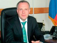 Возбуждено уголовное дело о доведении до самоубийства вице-губернатора Тамбовской области