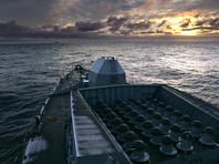 Арктике может грозить военный конфликт из-за заинтересованности разных стран к ресурсам и транспортным артериям этого региона