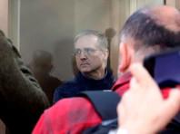 МИД РФ назвал симуляцией жалобы на здоровье обвиняемого в шпионаже Пола Уилана. Посольство США обвинило МИД в искажении фактов