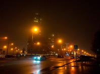 МЧС предупредило жителей Москвы и Подмосковья о гололедице и дымке в ночь на субботу