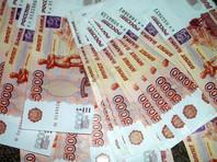 ФСБ задержала трех полицейских на Кубани при получении взятки