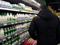 Россияне тратят на еду треть бюджета, но в странах СНГ ситуация еще хуже