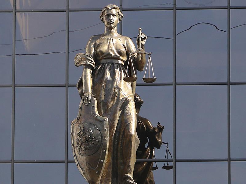 """""""Ведомости"""" ознакомились с проектом концепции информационной политики судебной системы на 2020-2030 гг., который обсуждает на этой неделе Совет судей. Одной из основных идей концепции должна стать так называемая защита судей от """"тенденциозных публикаций"""""""
