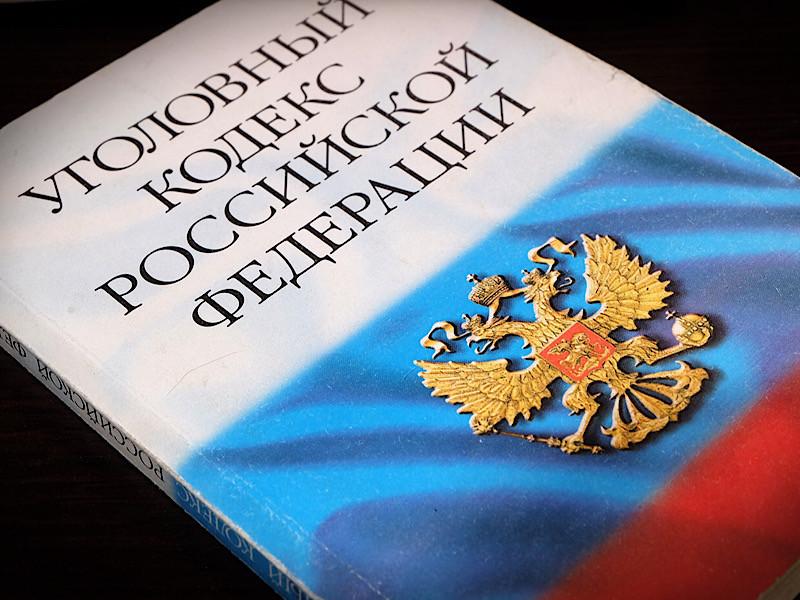 В Иркутске заведено уголовное дело о доведении до самоубийства после суицида солдата-срочника