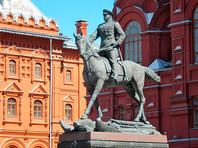 Россияне в опросе ВЦИОМ назвали героев Отечества всех эпох: министр обороны Шойгу обошел Суворова и Кутузова