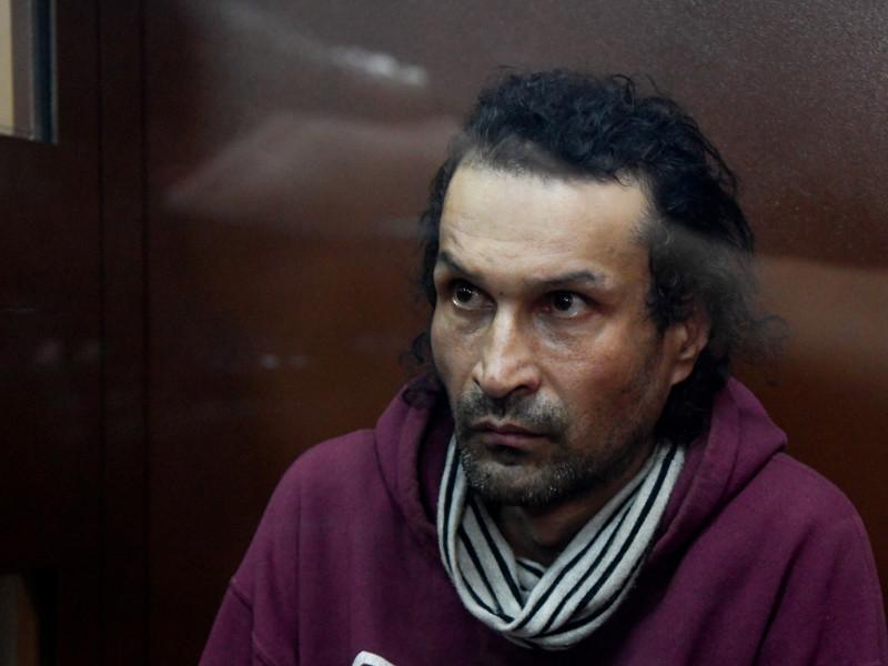 Согласно заключению стационарной комплексной психолого-психиатрической судебной экспертизы, обвиняемый Ахад Карабалаев страдает хроническим психическим расстройством