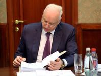 СК вмешался в историю с продажей села в Красноярском крае за 20 млн рублей вместе с жителями