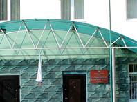 235-й гарнизонный военный суд приговорил к 3,5 года колонии общего режима бывшего первого заместителя главы Росгеологии Руслана Горринга, признавшего вину в соучастии в хищении 24,6 миллиона рублей
