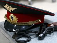 В Бурятии спустя 17 лет разоблачили убийц двух девушек - бывшего и действующего полицейского