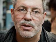 """Комментируя слова Эрнста, автор программы """"Однако"""" Михаил Леонтьев, напротив, заявил изданию """"Подъём"""", что сюжет изначально задумывался как интеллектуальная провокация"""