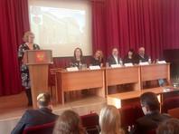 Суд в Рязани выдворил из России американских преподавателей после встречи со студентами