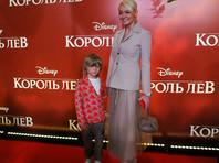 Интернет-вымогатели пригрозили смертью шестилетнему сыну Плющенко и Рудковской, возбуждено уголовное дело