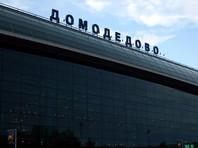 Израильтян снова подвергли многочасовой проверке в Домодедово несмотря на обещания дипломатов решить проблему